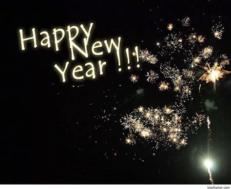 when is new year 10 best powerpoint backgrounds for happy new year 2015