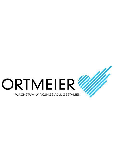 Aufkleber Drucken M Nster by Druckerei Bei M 252 Nster F 252 R Visitenkarten Briefpapier Und