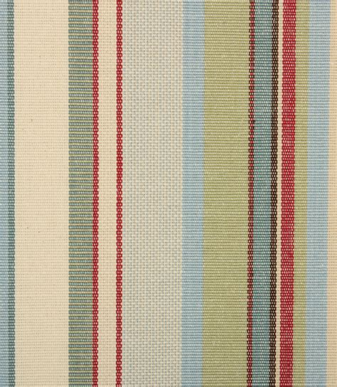Striped Upholstery Fabric Uk by Remake Stripe Fabric Just Fabrics