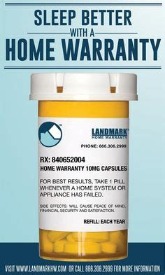 1000 images about landmark home warranty on