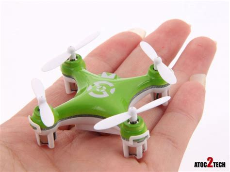 Cheson Cx 10 Cx 20 Cx 10 Mini Ch 6 Axis Rc 24 Ch2 drone cx 10 avec fonction 3d 224 prix discount 28