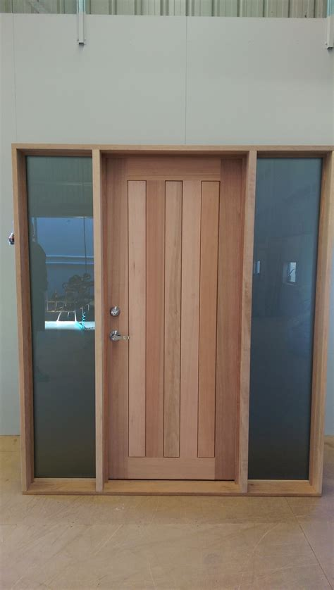 Hinged Patio Doors With Sidelights Stained Doors Wood Patio Doors Hinged Patio Doors With Sidelights Adding Doors