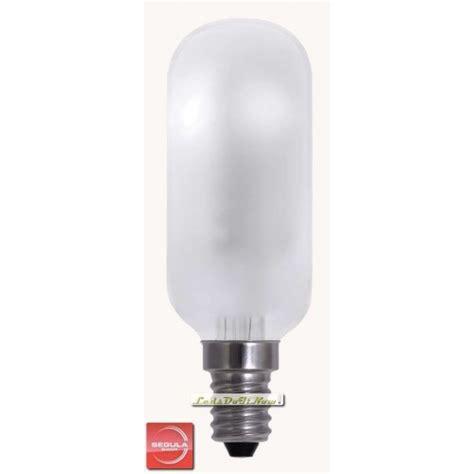 Len Sockel by 5 Pcs 5 Watt 0 28 Images Leditburn 10 Pcs E27 Led Filament Bulb 6 5 Watt Equals 60w A 720lm
