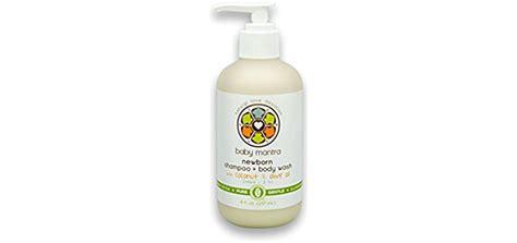 organic olive wash best organic baby wash organic aspirations
