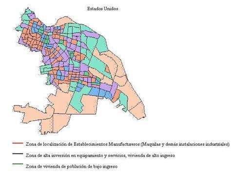 mapa de cd juarez chihuahua pin mapa juarez chihuahua pictures on pinterest