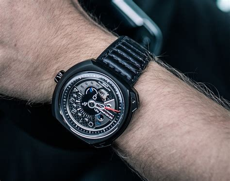 Sevenfriday V 3 sevenfriday v series v3 01 ablogtowatch