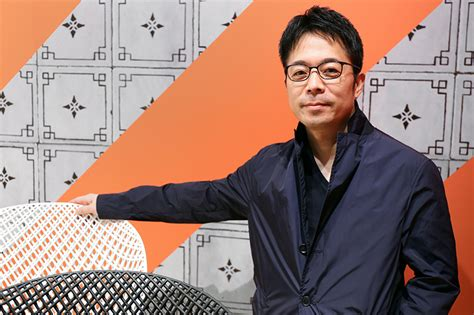 tokujin yoshioka designboom tokujin yoshioka matrix chair for kartell