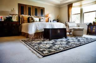 squire furnishings beds and bedroom furniture squire flooring trend layered area rugs home decor accessories