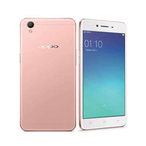 oppo a37 16gb gold price in pakistan buy oppo a37