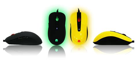 Mouse Digital Alliance da gaming mouse g260 digital alliance da gaming mouse g260