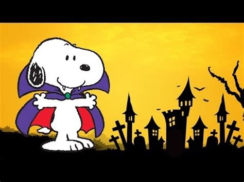 imagenes halloween snoopy halloween snoopy halloween candies japanese sweets