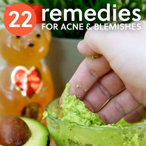 Glow Acne With Tto 1000 images about skin care tips for acne on