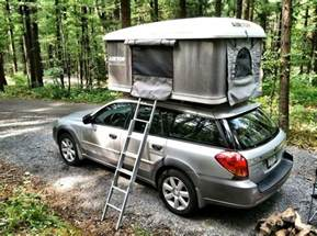 Subaru Roof Top Tent Weight Limits On Roof Racks Page 2 Subaru Outback