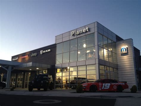 Jeep Dealership Near Me Dodge Dealers With Hellcats For Sale Autos Post