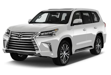 Lexus Lx 2020 by 2020 Lexus Lx 450 Colors Release Date Changes Price