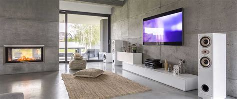 integrated home theatre system home theatre automation