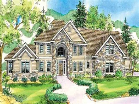 nw home plans house plans northwest style
