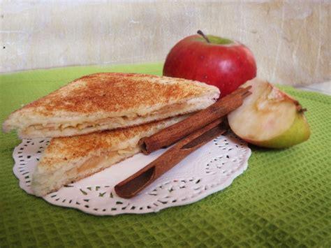 cara membuat roti bakar pakai teflon resep mudah dan ekonomis cara membuat roti bakar pakai