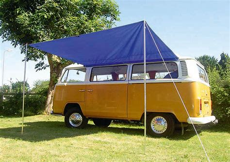 vw cervan awnings image gallery transporter awning
