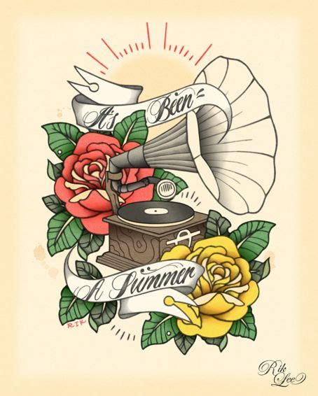tattoo designs lettering and banners 118 best images about tattoos design and sketch on