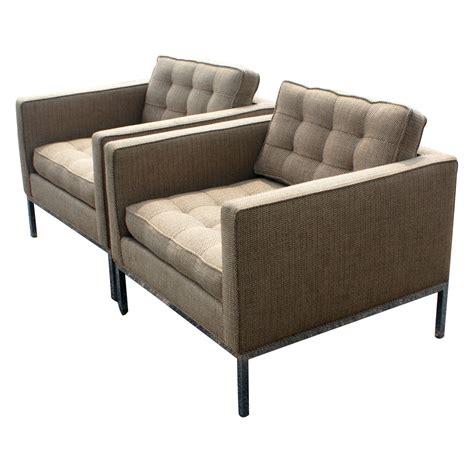 Dressers Cheap Modern Furniture Store Unique Furniture Cheap Modern Furniture Stores
