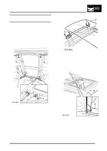 mazda 626 wiring diagram service manual mazda wiring diagram exles
