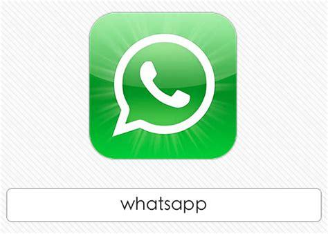 whats app logo whatsapp logos quiz answers logos quiz walkthrough