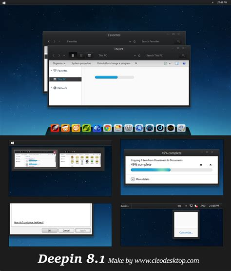 expo themes for windows 8 1 visual style for windows 8 8 1