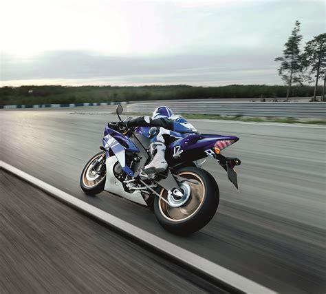 A Motorrad by Motorrad Motorrad Pflege Produkte Dr O K Wack