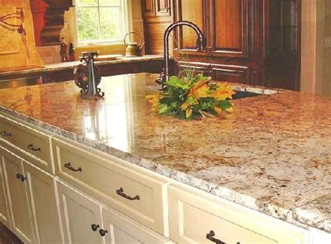 Countertop Prices Per Square Foot by 17 Best Ideas About Countertop Prices On