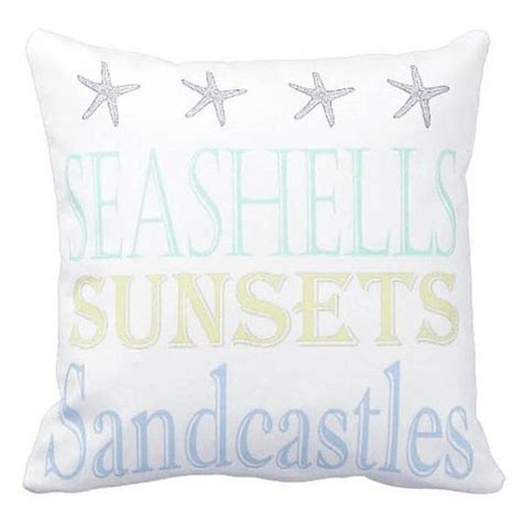 bedroom ideas bfafd:  images about sunroom on pinterest sea shells beach theme