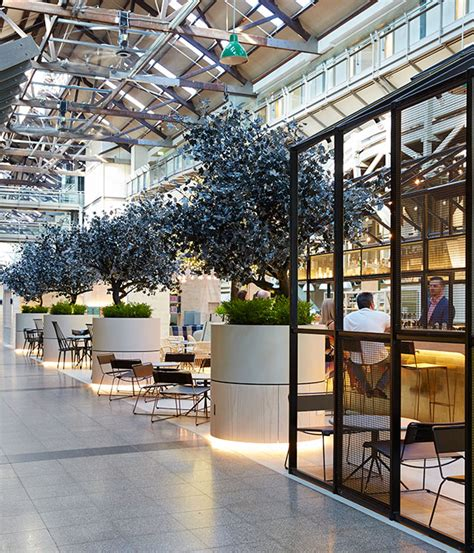 restaurants in sydney open at christmas ovolo hotels open in woolloomooloo and harbour gourmet traveller