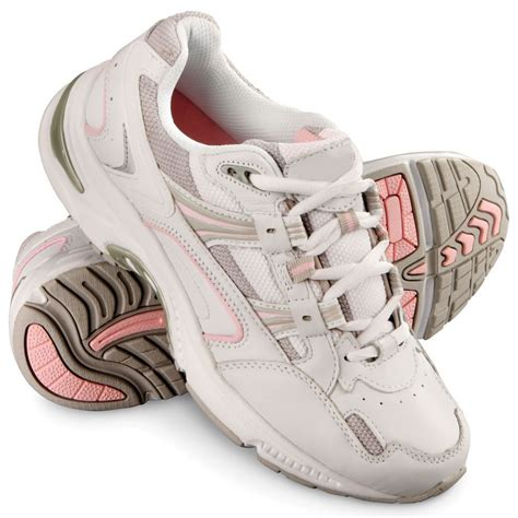 best sports shoes for plantar fasciitis the s plantar fasciitis walking sport shoes