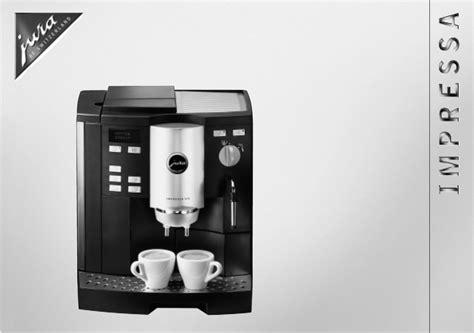 Jura Kaffeeautomat Reinigen by Kaffeemaschine Jura Reinigen M 246 Bel Design Idee F 252 R Sie