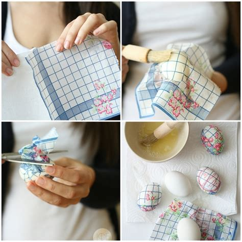 tutorial para decorar huevos de pascua 1001 ideas sobre c 243 mo decorar huevos de pascua