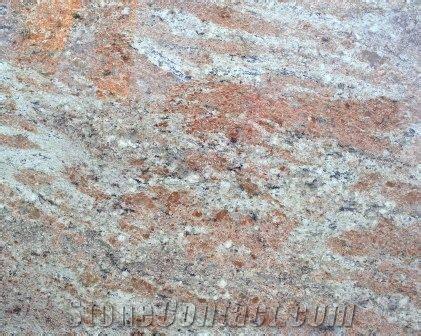 rosewood granite slabs tiles, india pink granite from