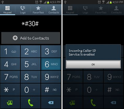 reset voicemail password metropcs cellular mods gsm ussd android metropcs codes