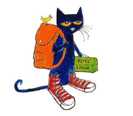 a day in the of cats coloring book volume 1 books pete the cat activity page great expectations