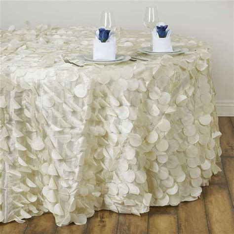 table linen factory tablecloths chair covers table cloths linens runners