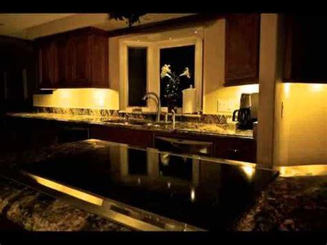 home interior kitchen design august 2015 luxury home interior kitchen interior kitchen design 2015
