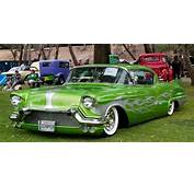 17 Best Images About Cadillac/La Salle On Pinterest  Cars