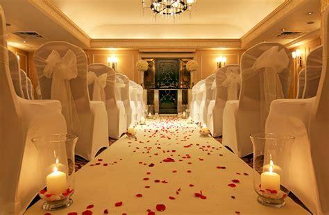 Venue Styling, Wedding Decoration Hire & Floristry   Beau