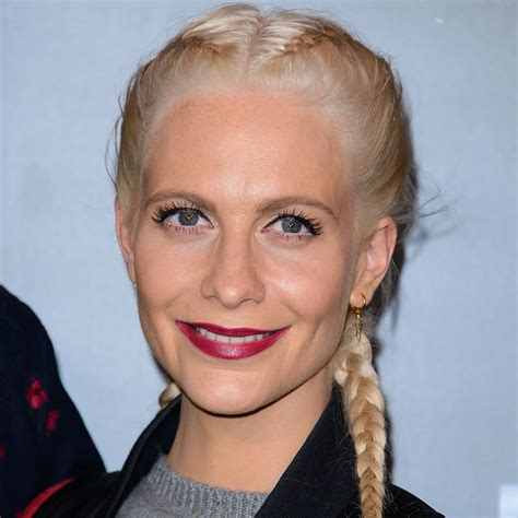 Grown Up Hairstyles by The Grown Up S Guide To Plait Hairstyles