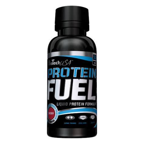 j protein res prot 233 ine pr 234 t a l emploi forum musclesenmetal