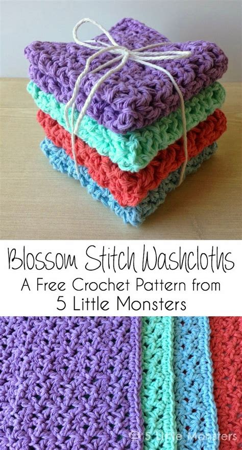pattern finder crochet 176 best images about crochet for the home on pinterest