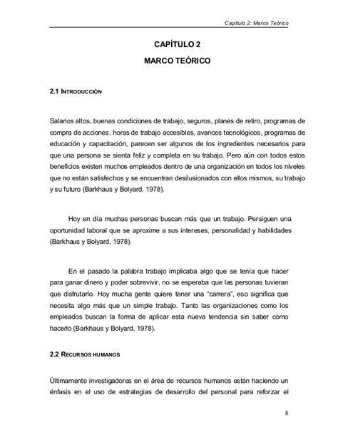 marco conceptual ejemplo tesis universidad de puerto rico capitulo2 parte de marco teorico