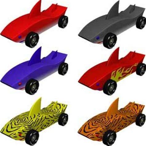 shark car derby cars pinterest