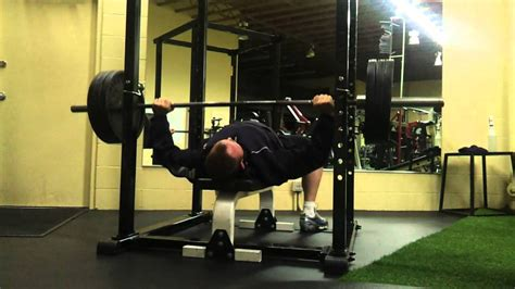 perfect form bench press 3 plates bench press 315 pounds perfect form youtube