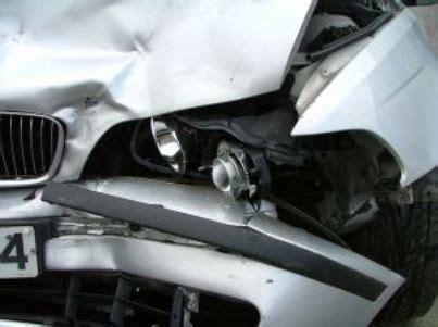 fattura carrozziere sinistri stradali non bastano le foto dell auto e la