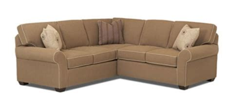 Hub Furniture Portland Maine by Sectionals From Hub Furniture Company Portland Maine